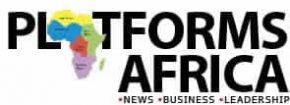 Platformsafrica