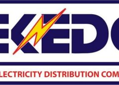EKEDC goes tough on saboteurs, prosecutes three for fraud, impersonation