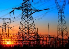 EXPLAINER: Nigeria's Electricity Tariff Hike not for all DisCos' Customers + SEE WHERE YOU BELONG