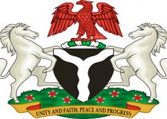 Strike: Why we'll ground Nigeria's economy despite Court Order — NLC Leader