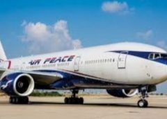 Why we fired 75 pilots – Nigeria's airline operator Air Peace + FULL STATEMENT