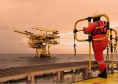 How Nigerian Oil Workers fared When Expatriates Ran Home Ahead Lockdown