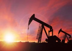NNPC Oil Exports Receipt surges 16.28% to $120.49m in September